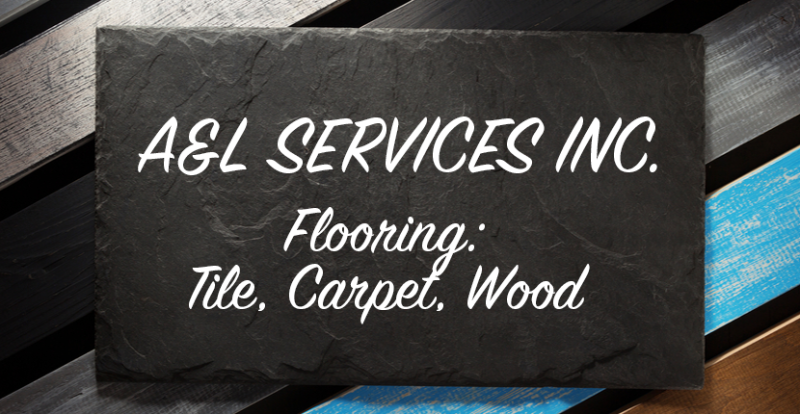 a-and-l-services