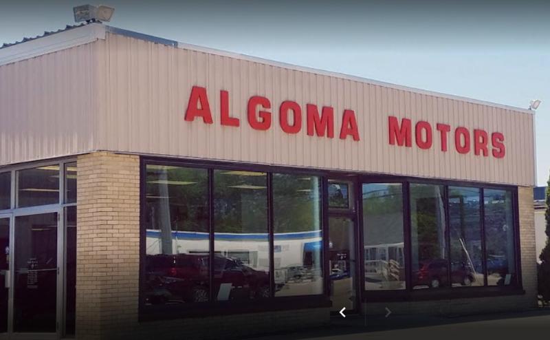 182_algoma-motors-1
