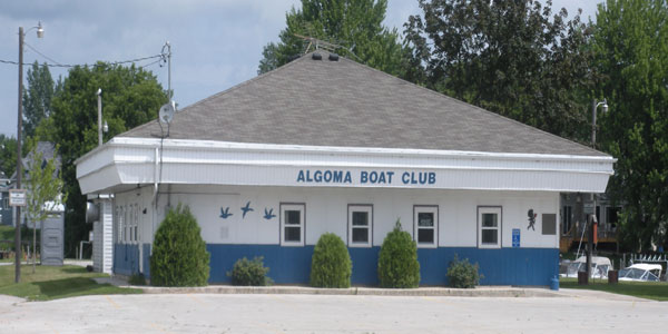 algoma-boat-club