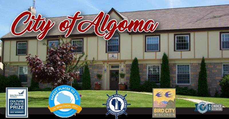 city-of-algoma-main-listing
