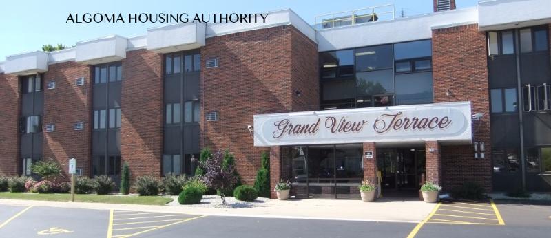 grand-view-terrace-algoma-housing-authority-2