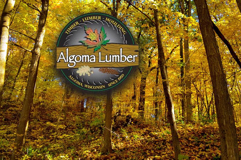 algoma-lumber-company