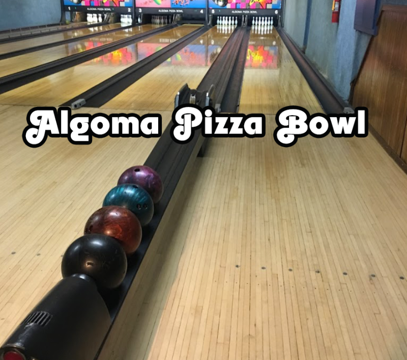 algoma-pizza-bowl