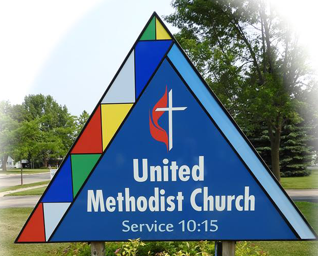 algoma-umc-sign