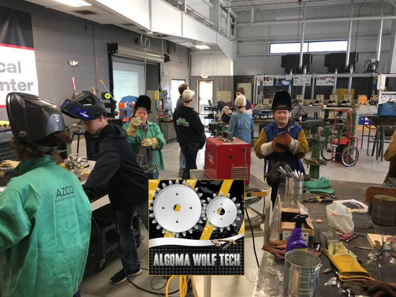 algoma-wolf-tech-fab-lab-welding-2