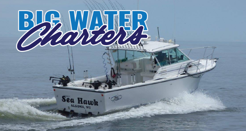 big-water-charters