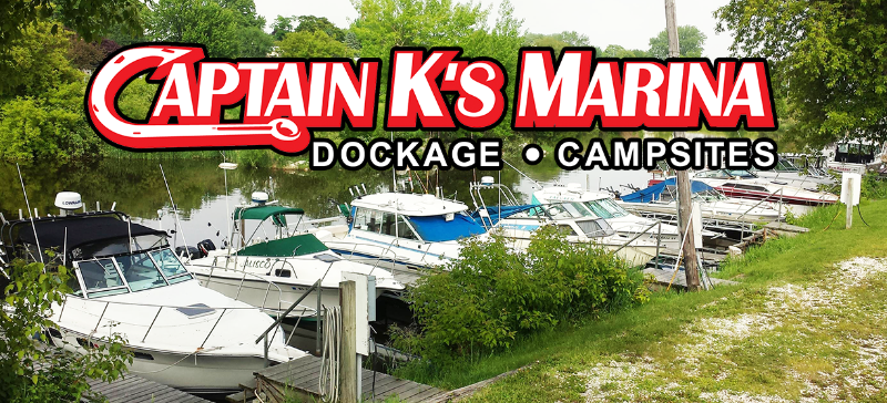 captain-ks-marina-algoma