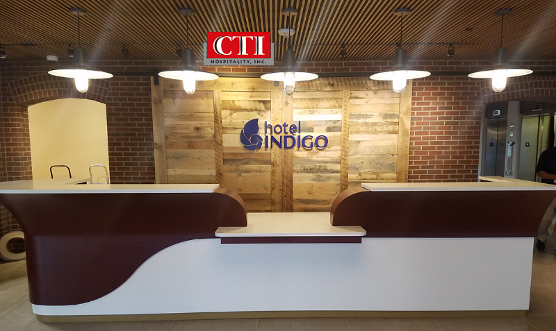 CTI-installed-desk