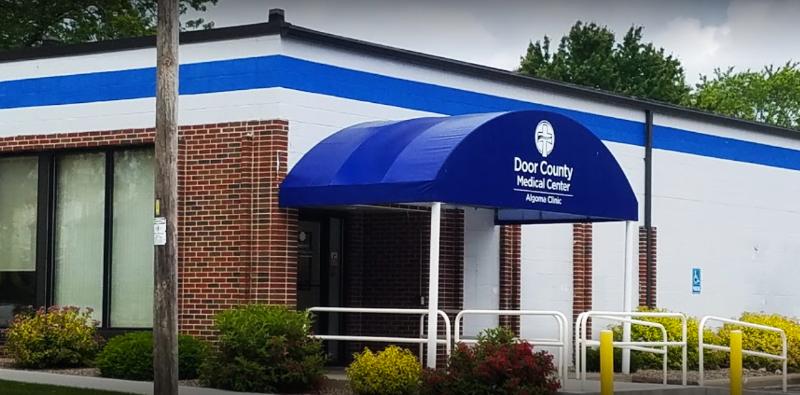 door-county-medical-clinic