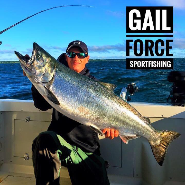 gail-force-sportfishing-algoma