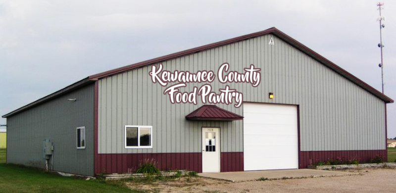 kewaunee-county-food-pantry