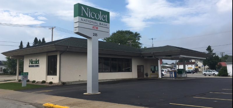 nicolet-bank-algoma