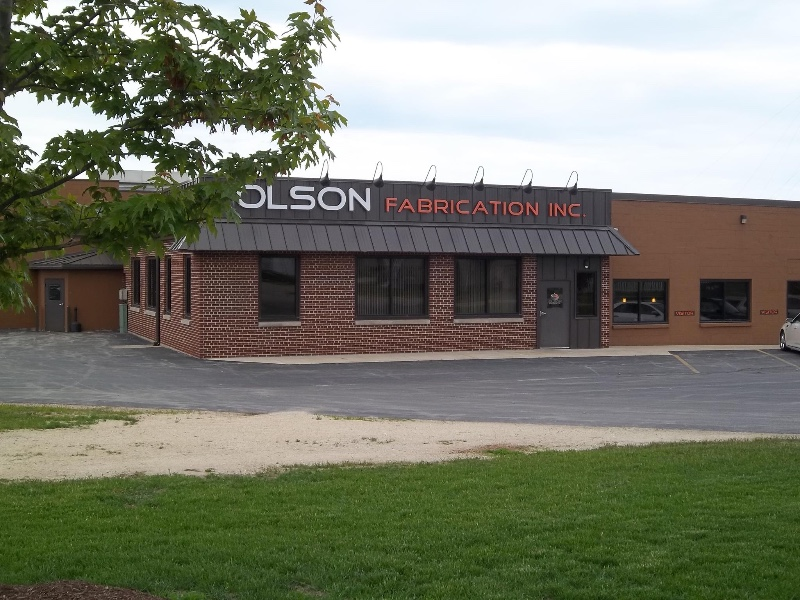 olson-fabrication-algoma