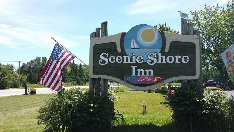 scenic-shore-inn-algoma