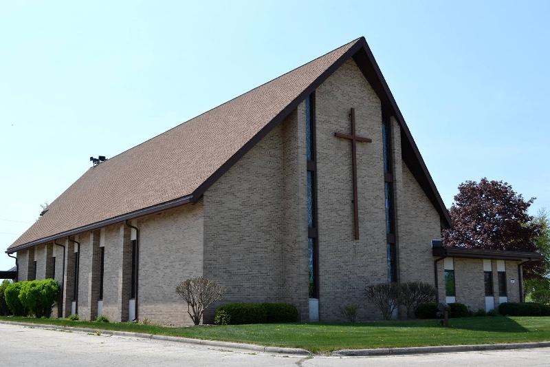 st-johns-lutheran-church-algoma