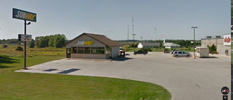 subway-in-algoma