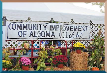 community-improvment-of-algoma