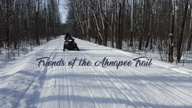 snowmobile-ahnapee-trail-1