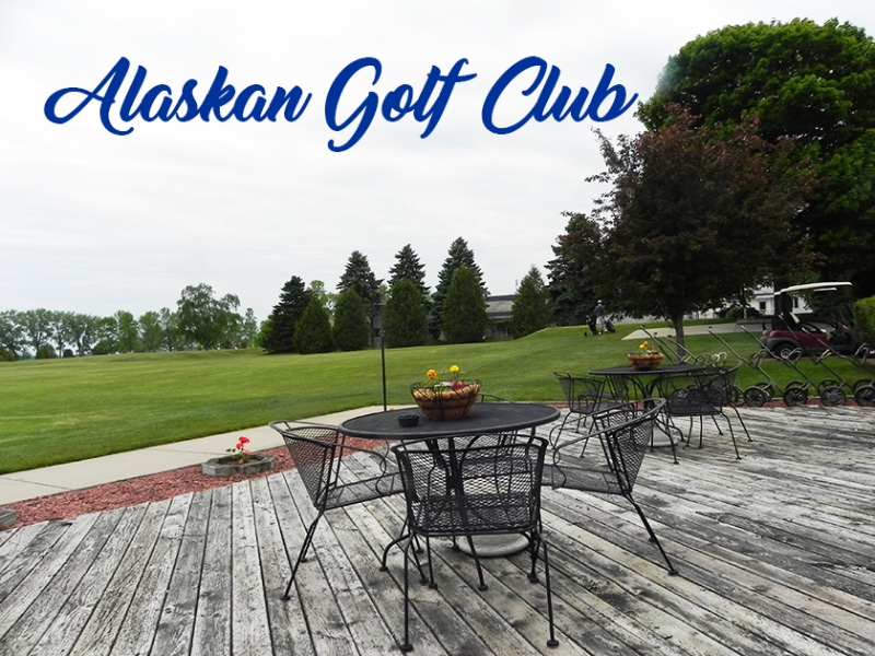 alaskan-golf-club