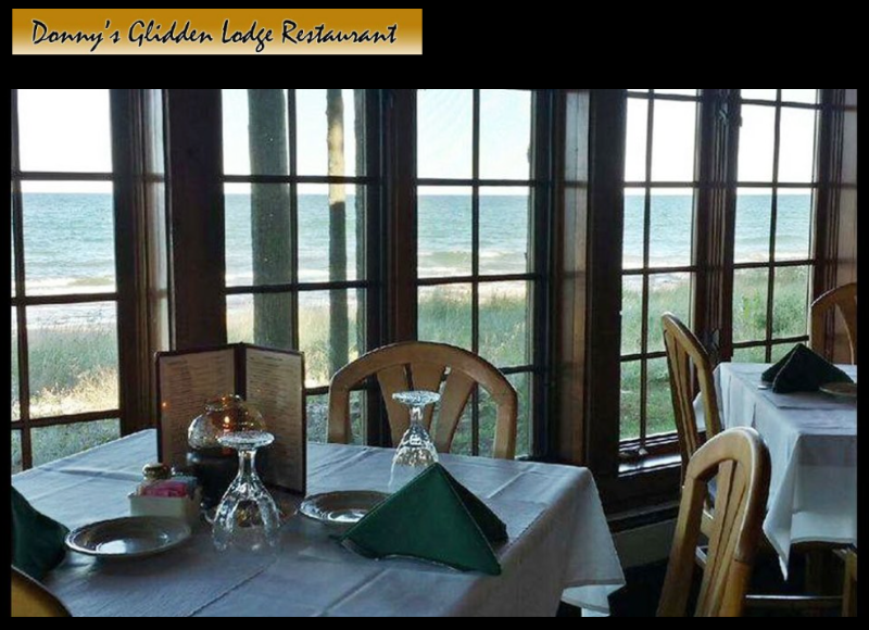 donnys-glidden-lodge