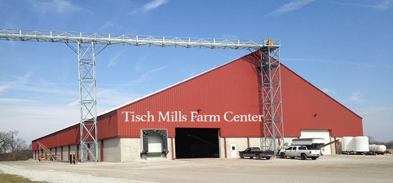 tisch-mills-farm-center