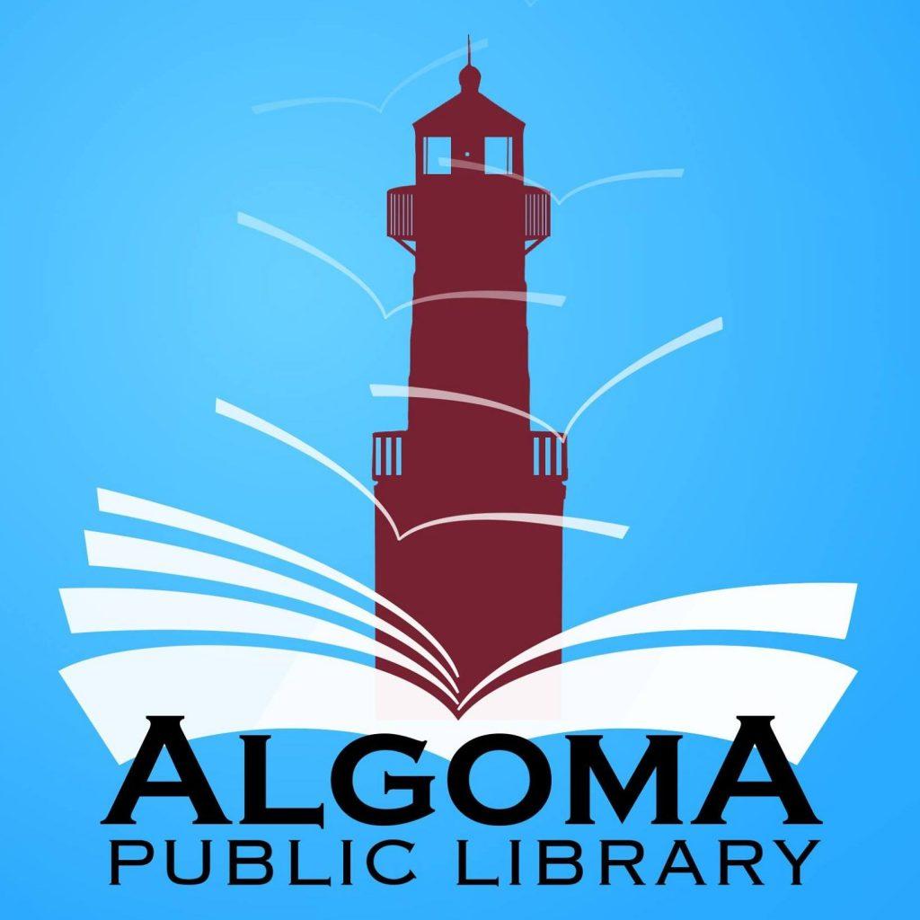Algoma Public Library