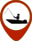 Boating & Fishing icon