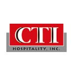 CTI Hospitality