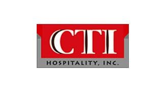 CTI Hospitality Inc. Algoma WI