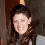 Kristine Ruehl