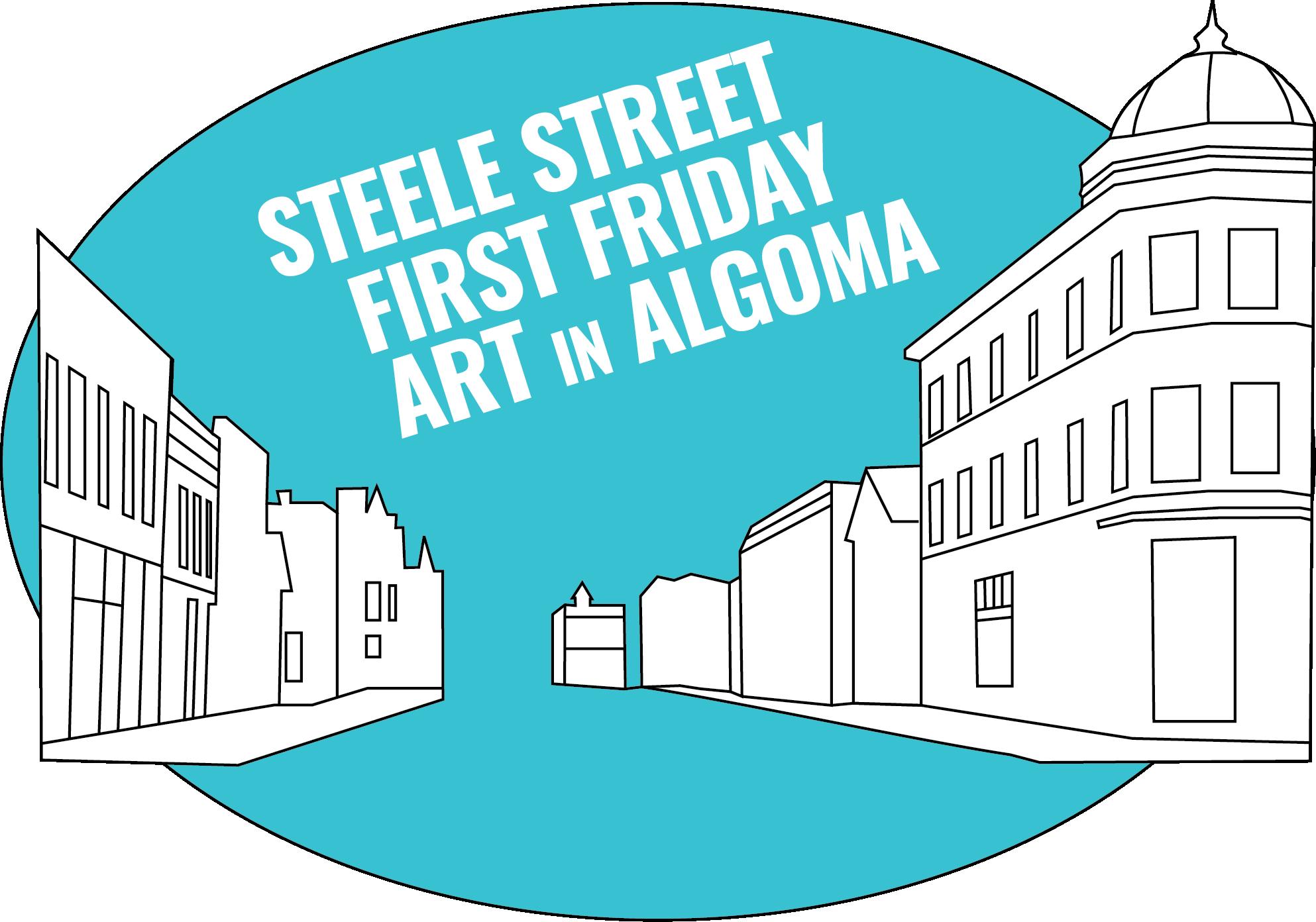 steele-street-art-4