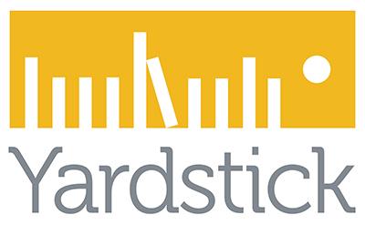 Yardstick Books