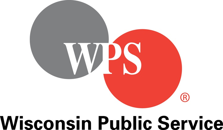 Wisconsin-Public-Service