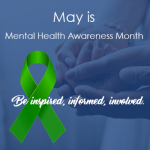 2018 Mental Health Awareness Kewaunee County