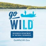 Wisconsin DNR Go Wild Fishing License