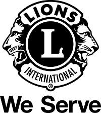 lions-clubs-algoma