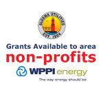 Algoma Utilities/WPPI Offering Grants To Non-Profits