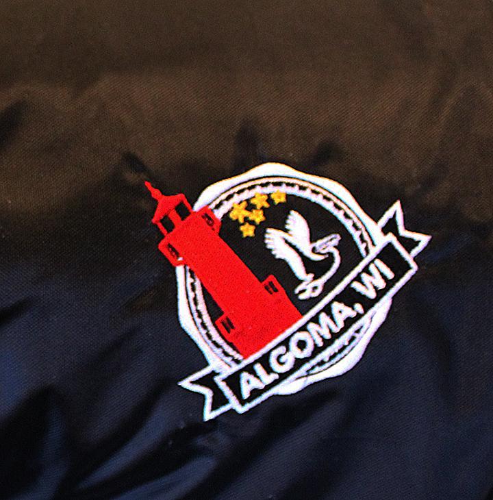 Algoma Blanket