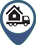 Relocation Resources icon