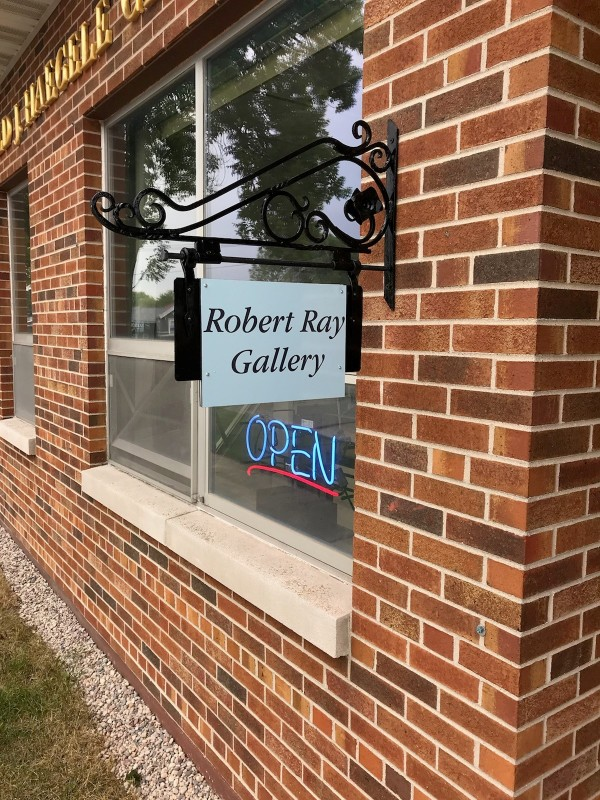 robert-ray-3
