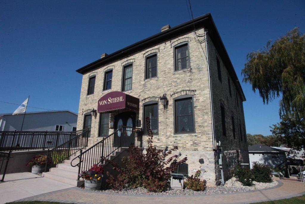 wineryfront