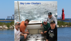 Bay Lake Charters