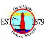 City of Algoma