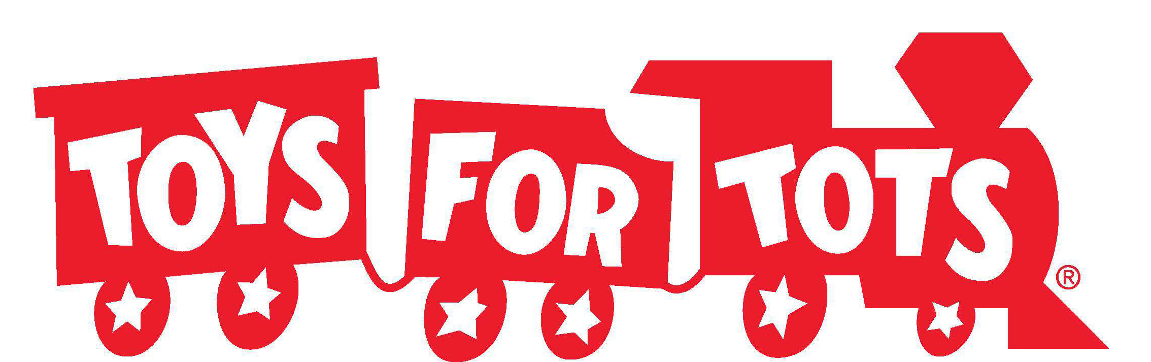 Toys For Tots Kewaunee County