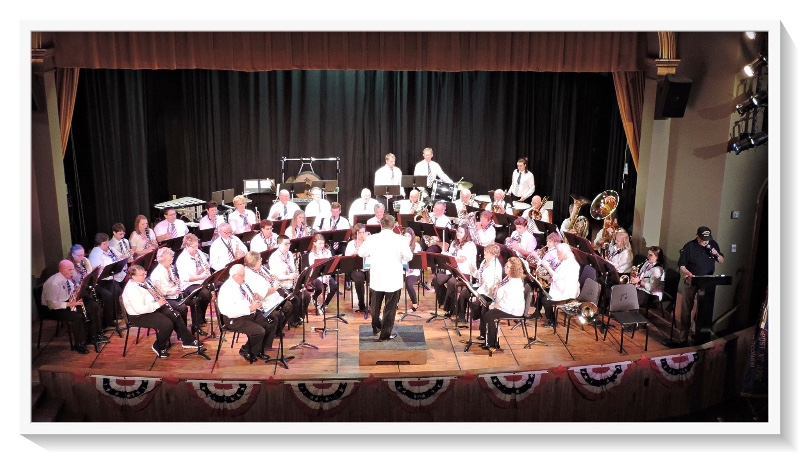 algoma-community-band