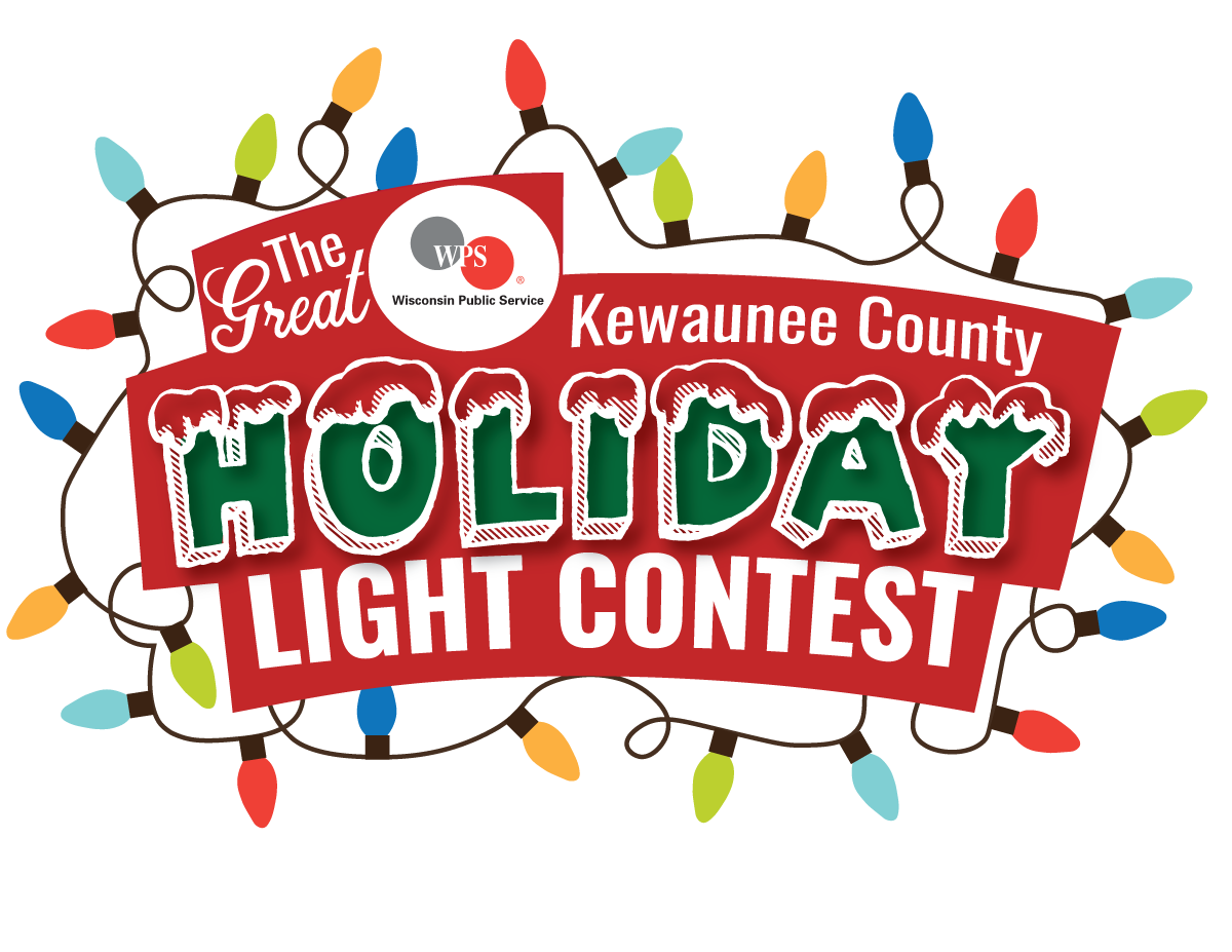 holiday-light-contest-graphic