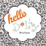 Hello Dolly Boutique