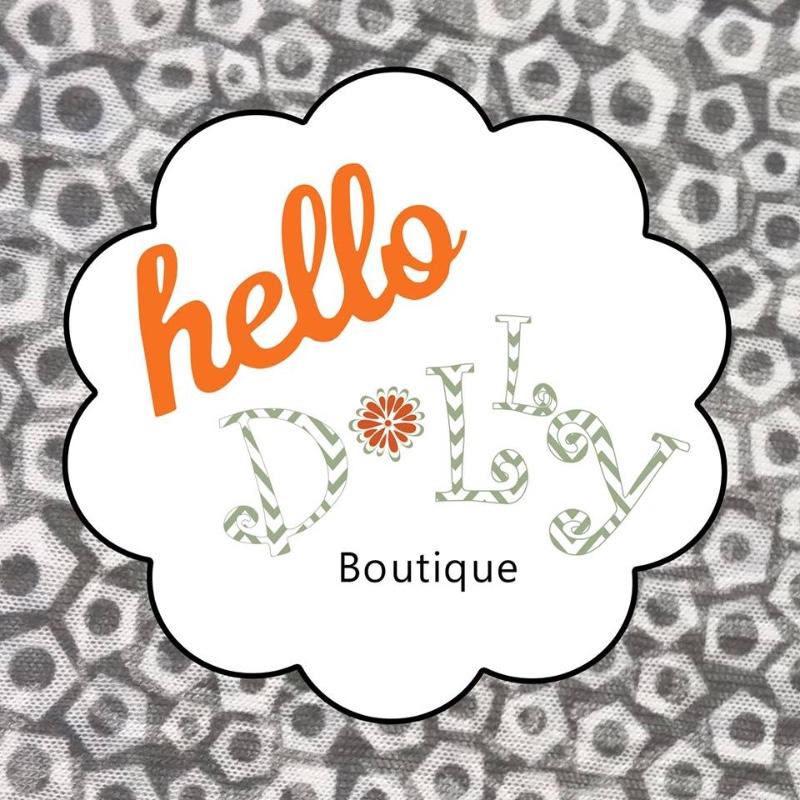 Hello Dolly Boutique
