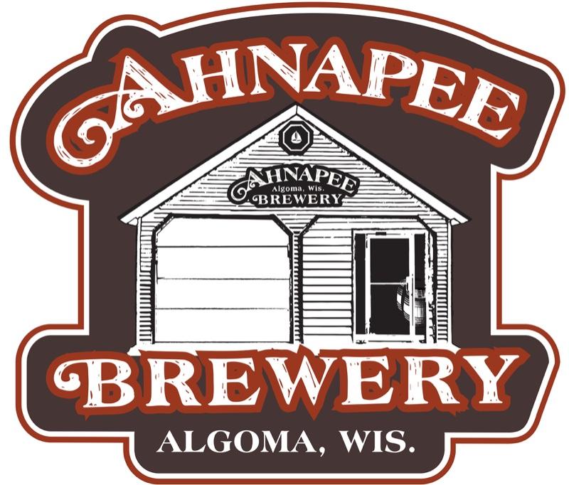 Ahnapee-Garage-Logo-2200