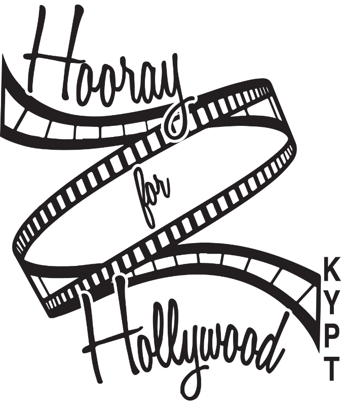 Hooray-for-Hollywood-logo